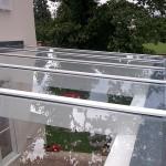 Terrassendach-2