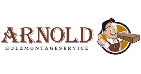 Arnold Holzmontageservice